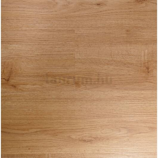European Oak vinyl padló