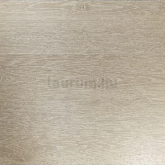 Limed Grey Oak vinyl padló