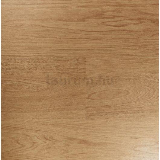 Nature Oak Hydrocork vinyl padló