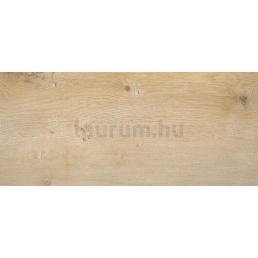 Basic Birke Ravenna vinyl padló
