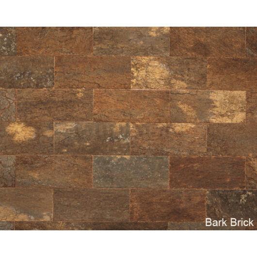 Bark Brick parafa falburkolat