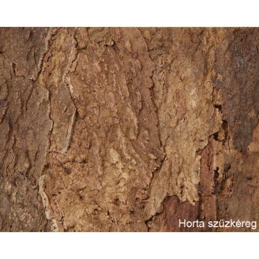 Belső szűzkéreg parafa falburkolat