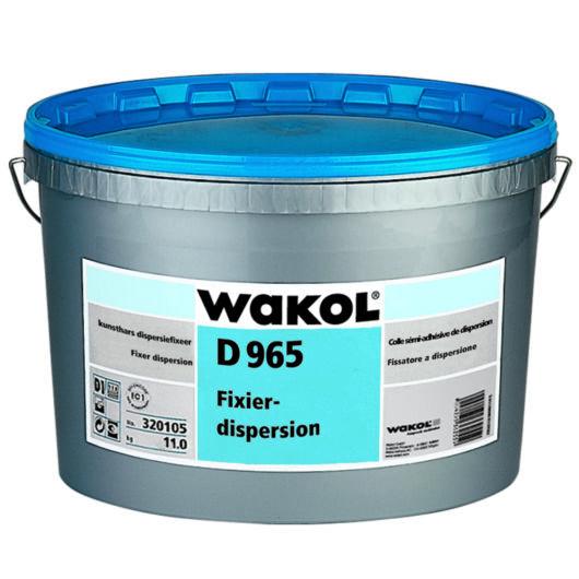 Wakol D965 fixáló