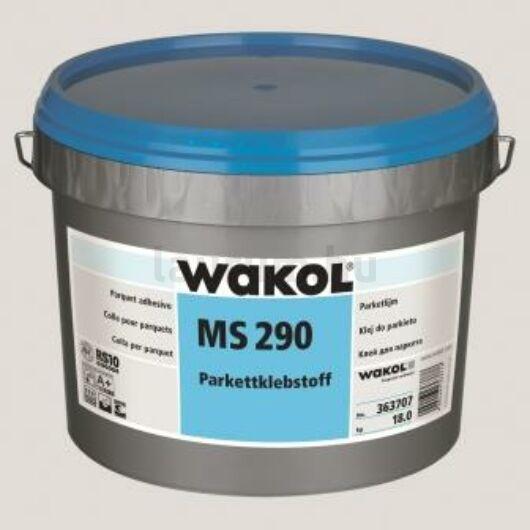 Wakol MS290 parketta ragasztó
