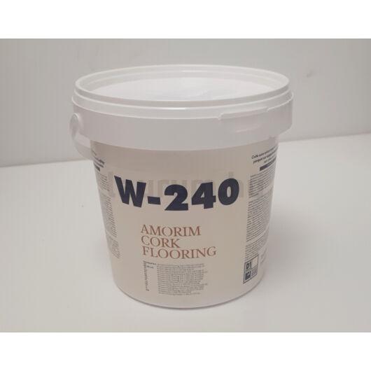 W-240 parafa kontaktragasztó