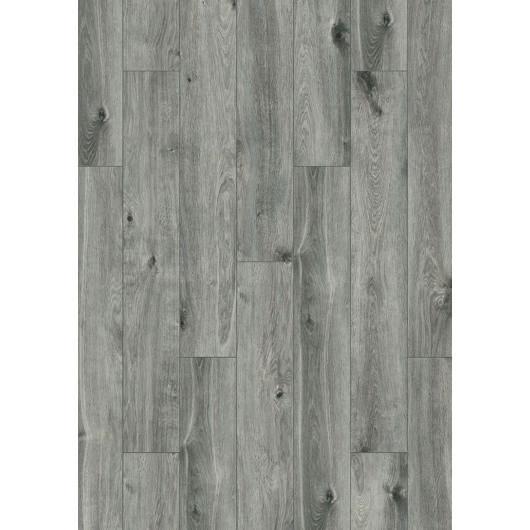 Oak Palermo