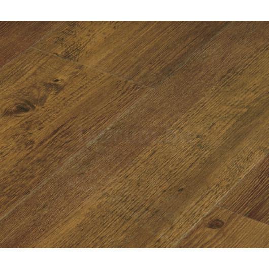 Pamplona Pine VinylanFixx vinyl padló