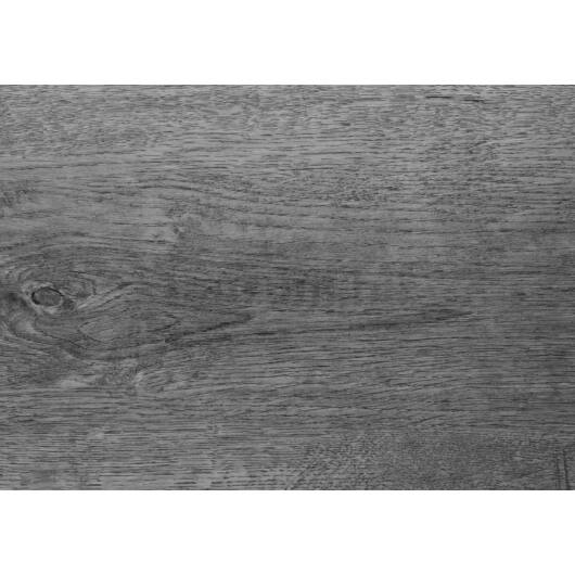 Strong Erle Fuerteventura vinyl padló
